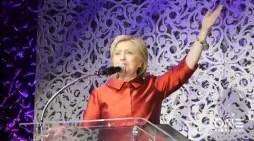 Clinton Stellar Awards-compressed