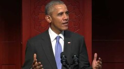 Obama-compressed