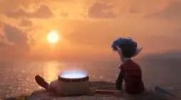 Disney-Pixar Film 'Onward' Centers on Necromancy, Features Line Where Cyclops Subtly Reveals She's Lesbian