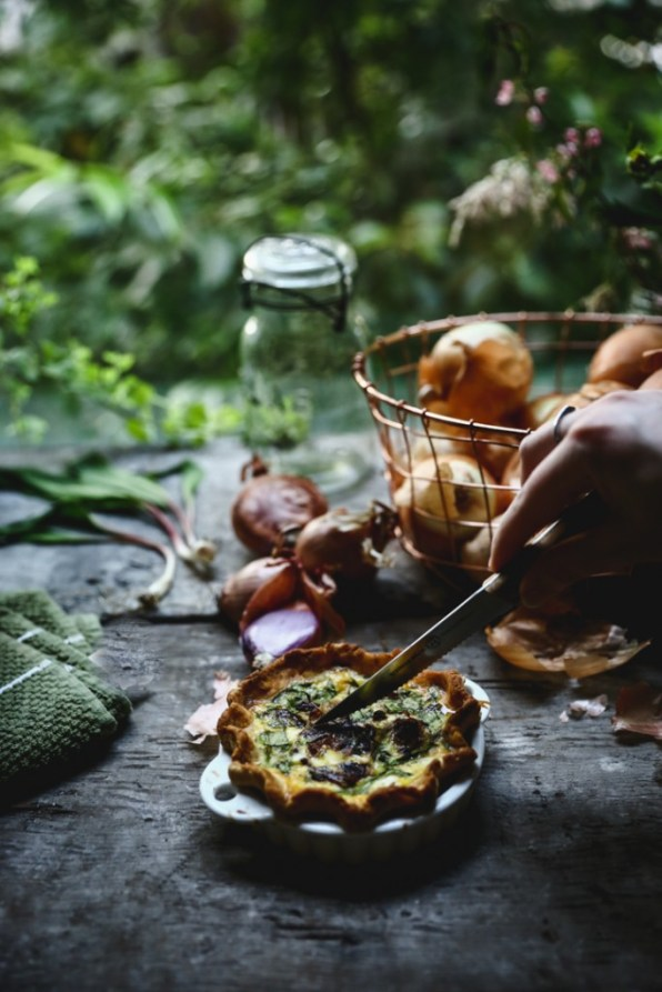 Caramelized-Shallot-Thyme-Feta-Spinach-Tart-Photography-Styling-by-Christiann-Koepke-of-Portlandfreshphoto.com-12-683x1024.jpg