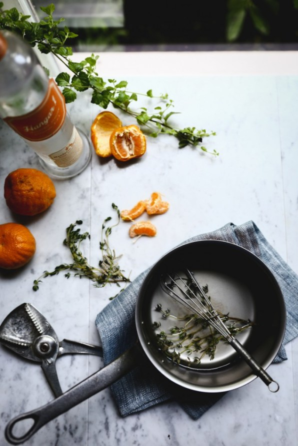 Charred-Mandarin-Thyme-Ginger-Cocktail-Hangar-1-Vodka-Photography-Styling-by-Christiann-Koepke-of-PortlandFreshPhoto.com-2-683x1024.jpg