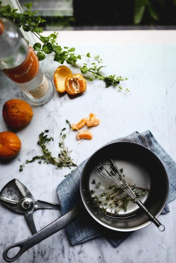 Charred-Mandarin-Thyme-Ginger-Cocktail-Hangar-1-Vodka-Photography-Styling-by-Christiann-Koepke-of-PortlandFreshPhoto.com-2-683x1024.jpg