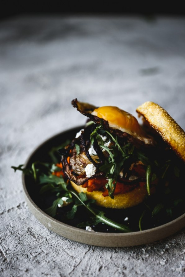 Kabocha-Squash-Fried-Egg-Breakfast-Sandwich-Photography-Styling-by-Christiann-Koepke-of-Portlandfreshphoto.com-13-683x1024.jpg