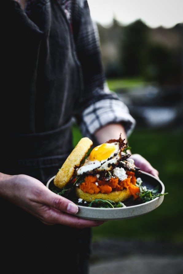 Kabocha-Squash-Fried-Egg-Breakfast-Sandwich-Photography-Styling-by-Christiann-Koepke-of-Portlandfreshphoto.com-15-683x1024.jpg