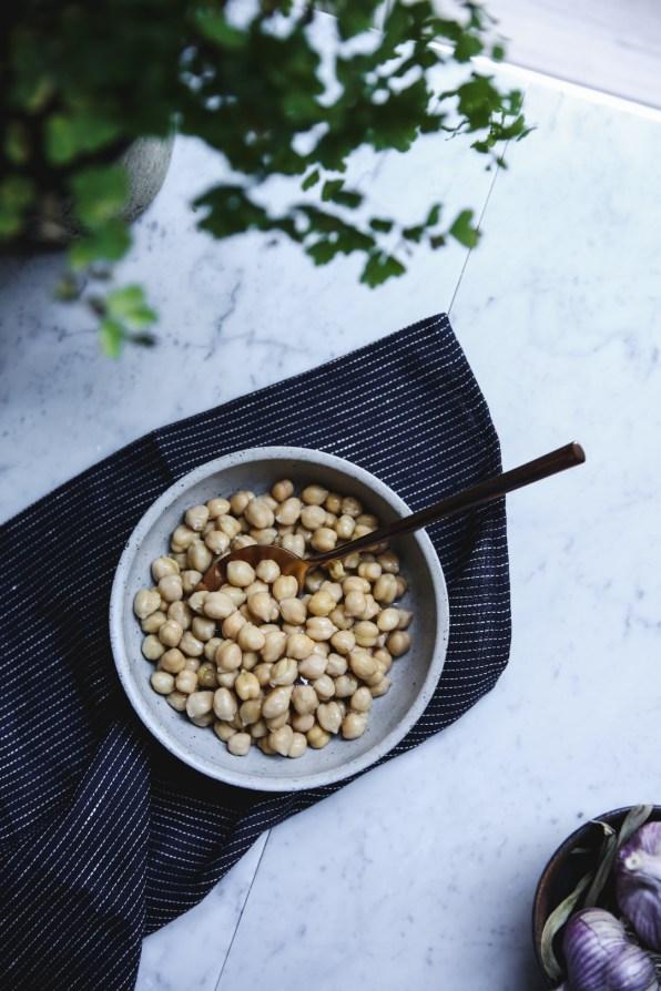 Beet Hummus | Recipe, Photography & Styling by Christiann Koepke of Christiannkoepke.com-3