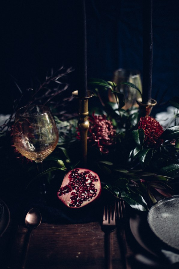 holiday-gatherings-photography-styling-by-christiannkoepke-com-6