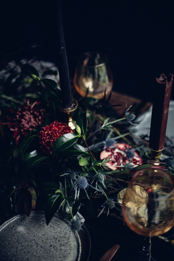 holiday-gatherings-photography-styling-by-christiannkoepke-com-9