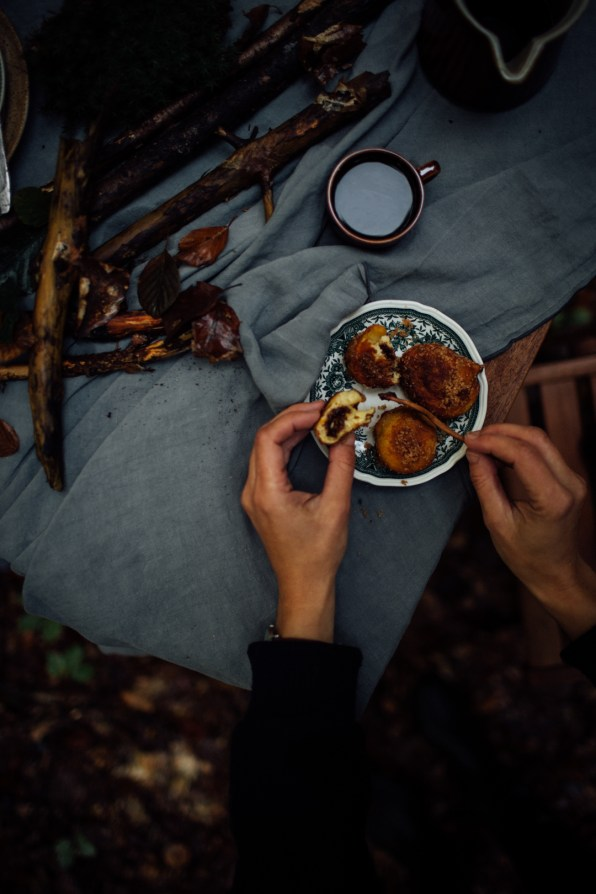 nutella-pumpkin-balls-photography-by-christiannkoepke-com-16