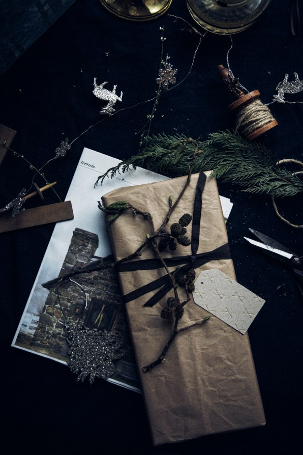 Holiday in the studio | Photography & Styling by Christiannkoepke.com-25