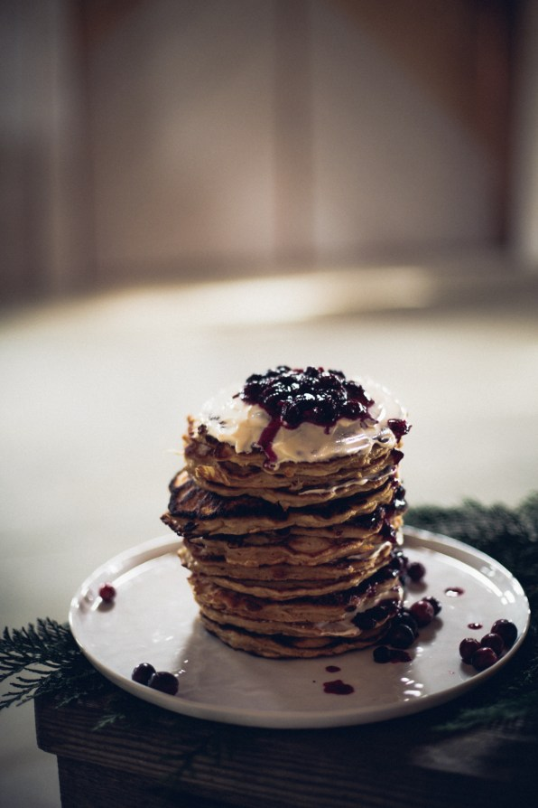recipe-photography-styling-by-christiannkoepke-com-23