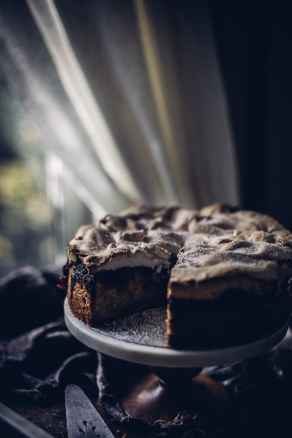 winter-nordic-cake-with-a-rhubarb-black-current-rose-jam-photography-styling-by-christiannkoepke-com-14