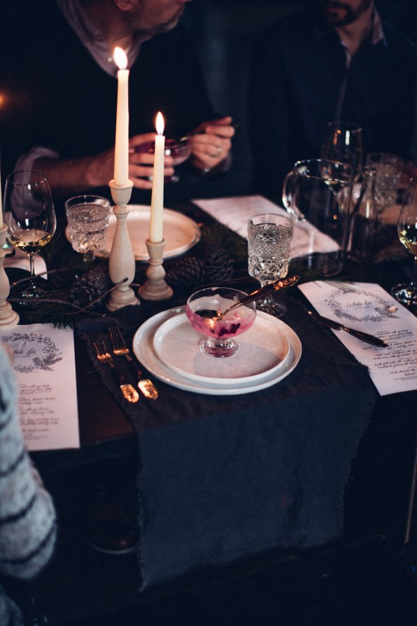 Secret Supper | Photography & Styling by Christiannkoepke.com-38