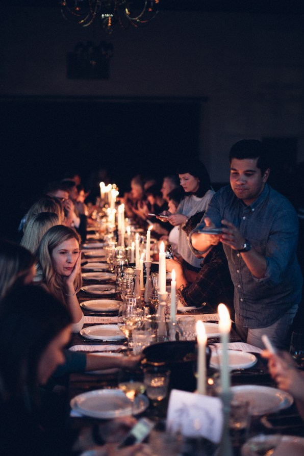 Secret Supper | Photography & Styling by Christiannkoepke.com-49