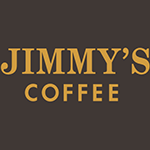 7-cafe-jimmys