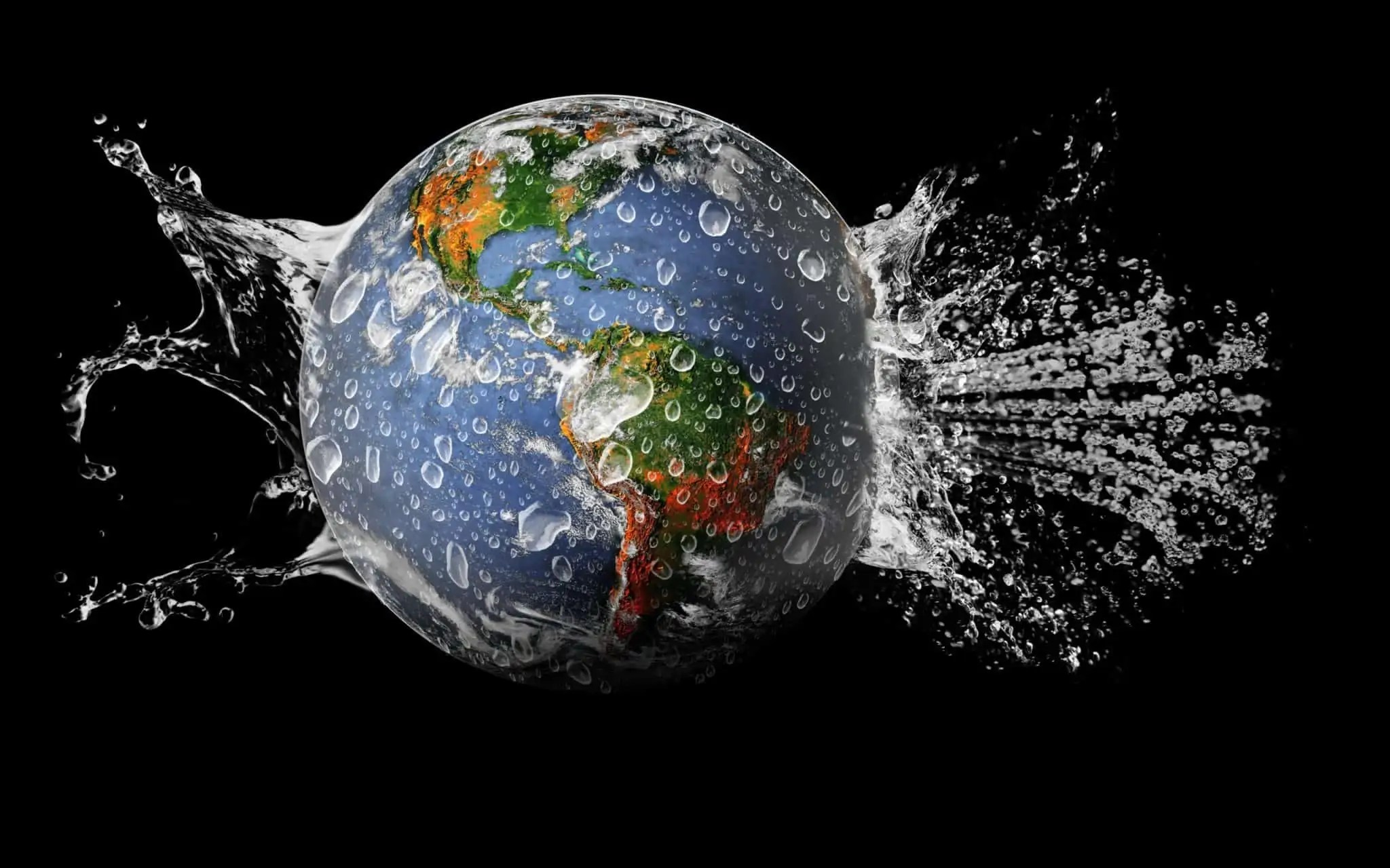 Destroying Gravity