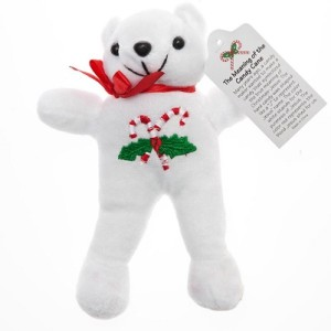 Candy-cane-legend-Christmas-teddy-bear-stuffed-animals
