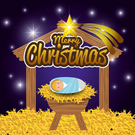 Happy Birthday Baby Jesus Christmas Party For Jesus