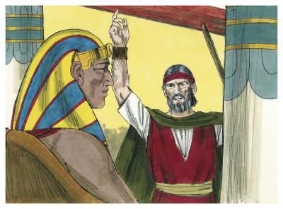 Exodus-Pharaoh-Moses1