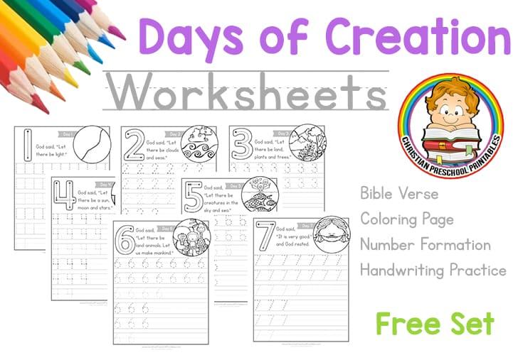 All Worksheets John The Baptist Worksheets Printable