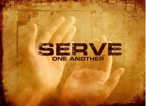 Serving Him & His people7
