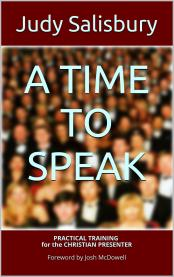a-time-to-speak-judy-salisbury
