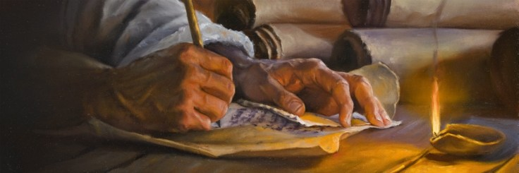 Bible Scribe_Copyist_03