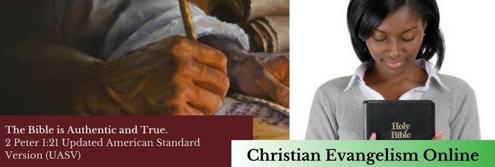 Christian Evangelism_20