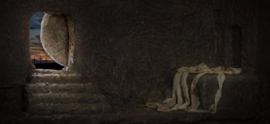 jesus-tomb_02