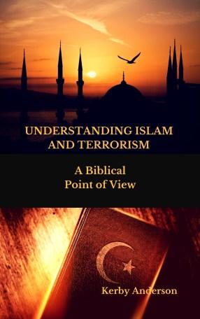 UNDERSTANDING ISLAM AND TERRORISM