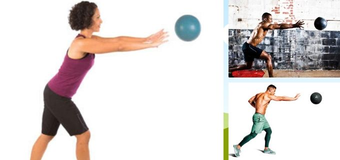 throwing a medicine ball to another person_02