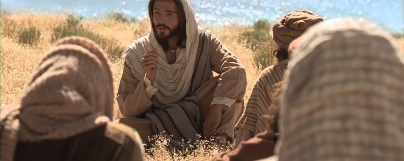 https://i1.wp.com/christianpublishinghouse.co/wp-content/uploads/2018/04/jesus-teaching1.jpg?fit=1400%2C560&ssl=1