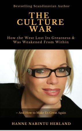 THE CULTURE WAR-1