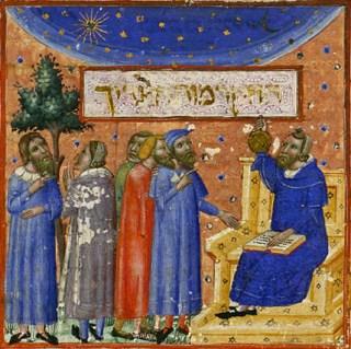 Maimonides-3