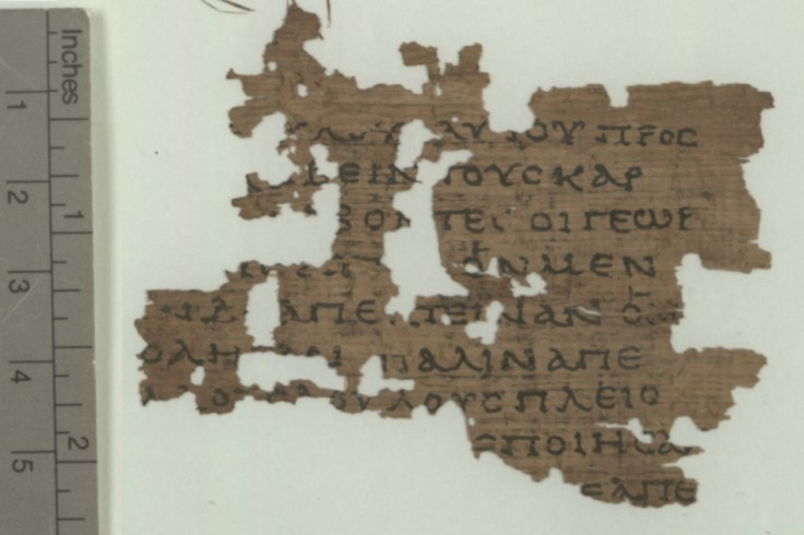 POxy_v0064_n4404_a_01_hires - Matthew 21.34-37 in Papyrus 104