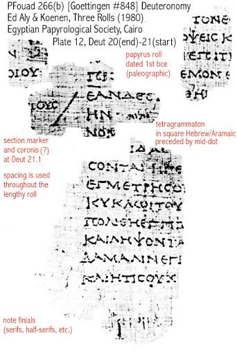 Papyrus Fouad 266_03