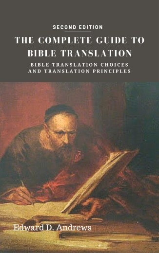 the-complete-guide-to-bible-translation