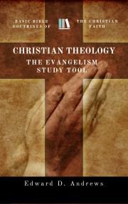 the-evangelism-study-tool