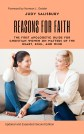 reasons-for-faith
