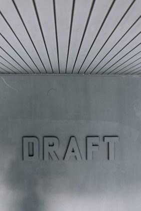 repnik_draft_10_screen_1920p
