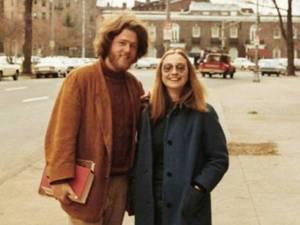 Clintons 3