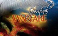 spiritual-warfare-1