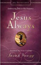 jesus-always