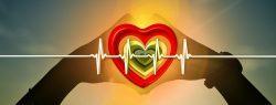 baby-in-womb-heartbeat
