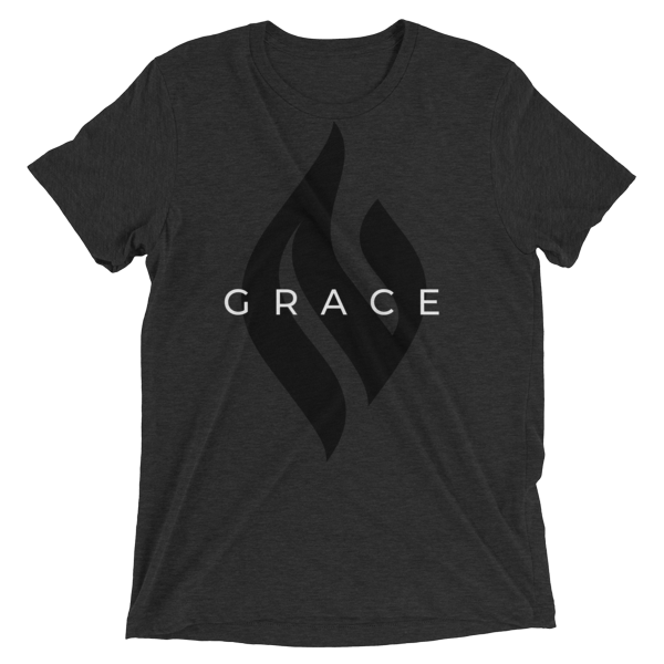 GRACE Short sleeve t-shirt