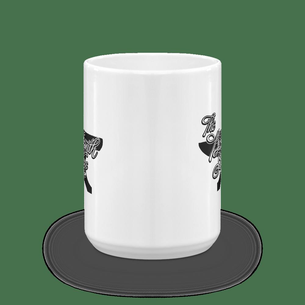 Blacksmith Shoppe Mug