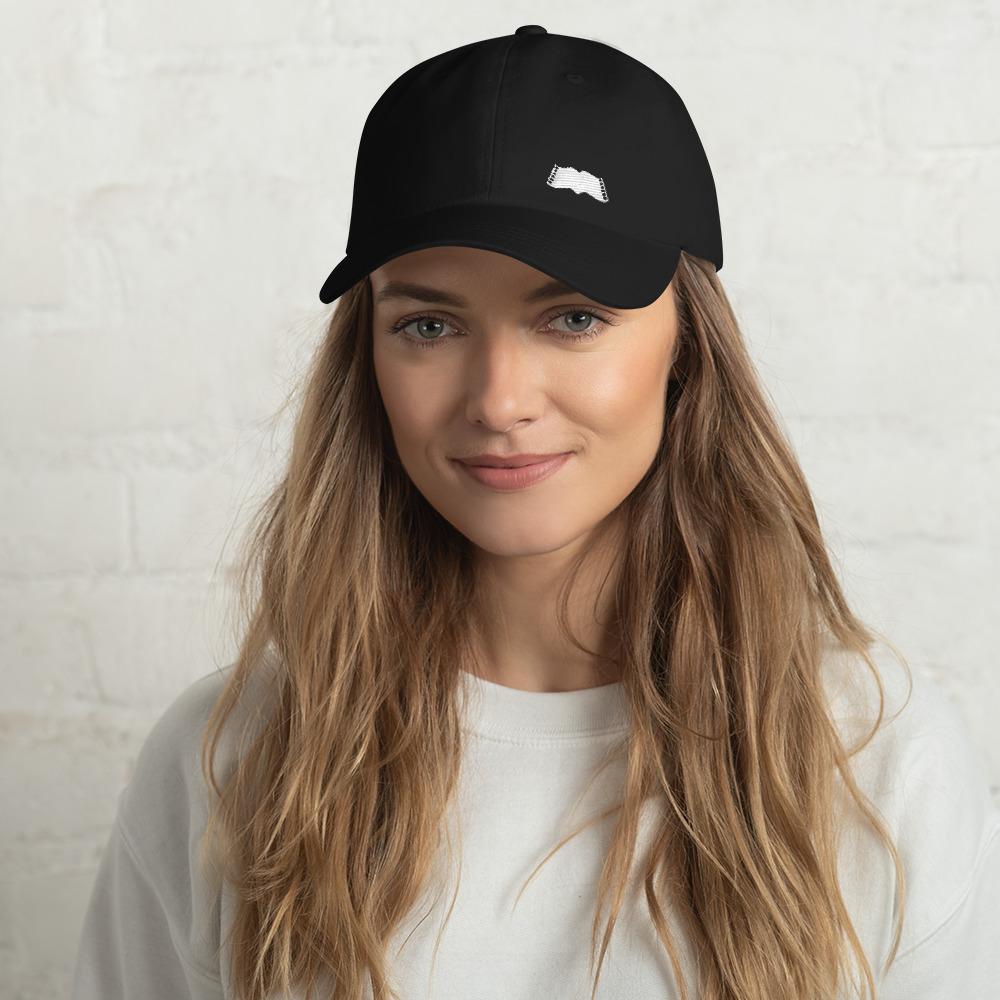 WIF Flexfit hat