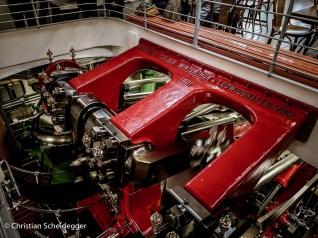 Engine 1901