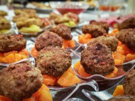 2019-01-19 Cucina Andrea-41