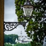 Luzerner Leuchte