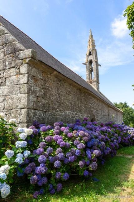 Chapelle Saint-André-2